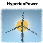 15-hyperionpower-largest-for-poster